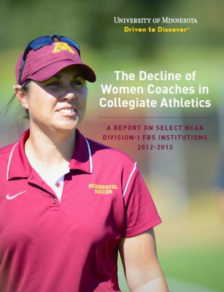 decline-of-women-coaches-graphic