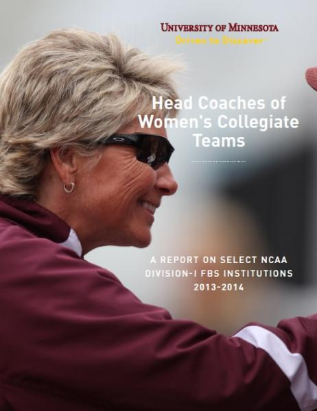 head-coaches-report-graphic